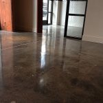 Concrete Polishing Santa Cruz 9