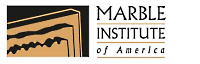 Marble Polishing Institute of America