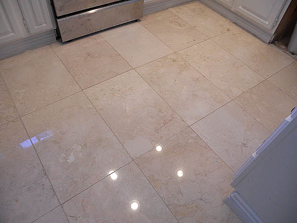 marble_crema_kitchen_after
